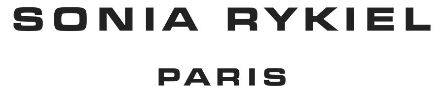 Картинки по запросу Sonia Rykiel logo
